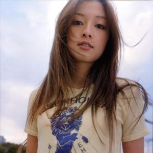 伴都美子の画像 p1_22
