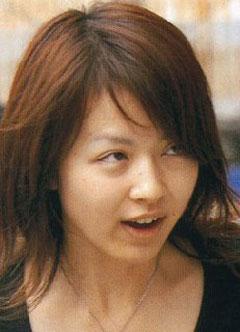 平井理央の画像 p1_8