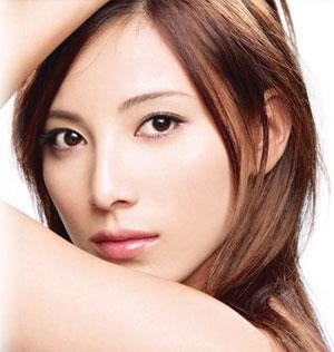 Ai Kato Hot