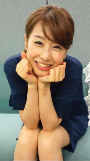 最新のヘアスタイル 椿原慶子 髪型 : 加藤綾子ヤンキーギャルの過去 ...