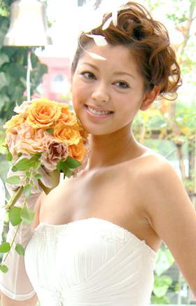 松本莉緒の画像 p1_21