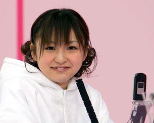 東京熱(TOKYO-HOT) 第71姦xvideo>1本 fc2>2本 YouTube動画>5本 ->画像>369枚