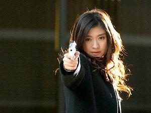 篠原涼子の画像 p1_31