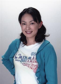 田中美奈子
