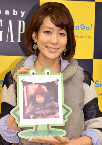 内田恭子の画像 p1_22