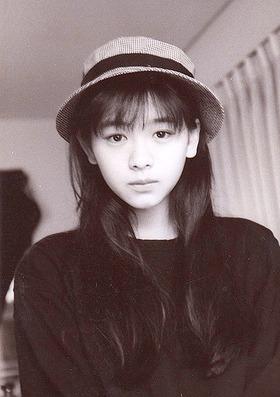 裕木奈江の画像 p1_28