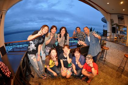 【セブ島!女子旅!】旅行は絶対リゾート!おすすめレジャーやセブ情報をまとめてみまし\u2026