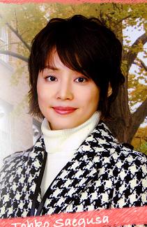 石田ゆり子 part2fc2>1本 YouTube動画>6本 ->画像>143枚