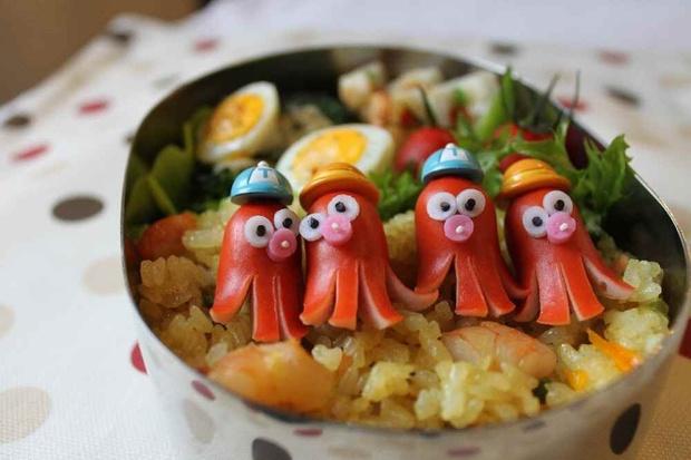 【Record china】世界各地のソーセージ料理を比べてみた!日本だけが非常に独特[6/30] [無断転載禁止]©2ch.net->画像>30枚