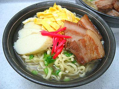 沖縄そばの画像 p1_2