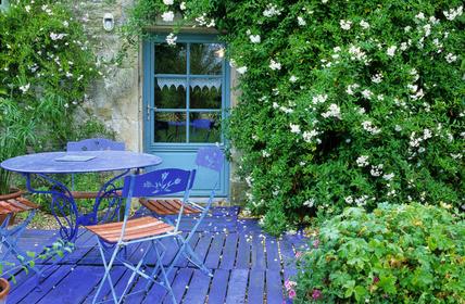 for Jardins decoratifs