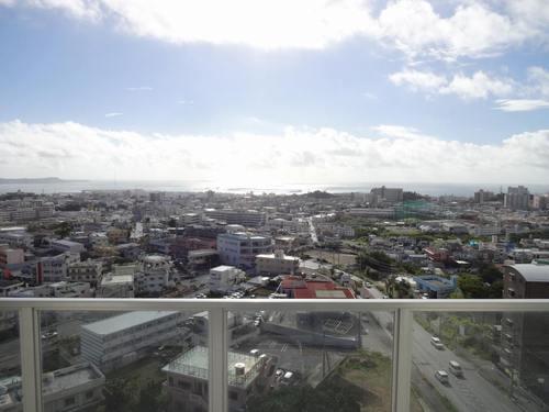 沖縄 中古マンション 投資