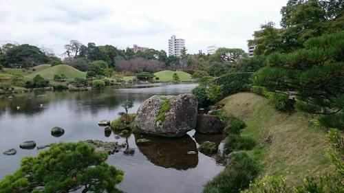 沖縄 不動産 相続対策