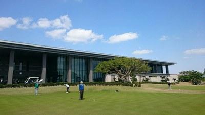沖縄不動産 賃貸