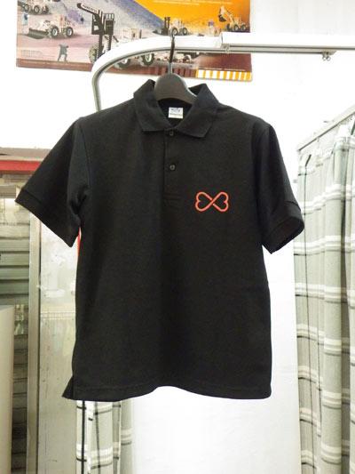 沖縄オリジナルTシャツ