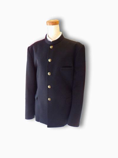 学生服の販売