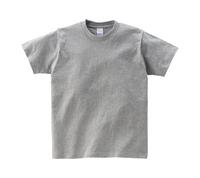 オリジナルTシャツの制作について