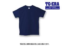 TG-ERA 無地Tシャツの販売について