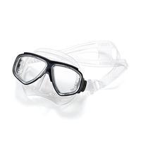 水中メガネ  ついに壊れた!