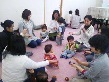 沖縄芸術アカデミー