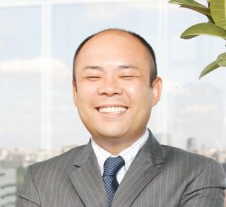 沖縄から日本の就活を変える」 ...