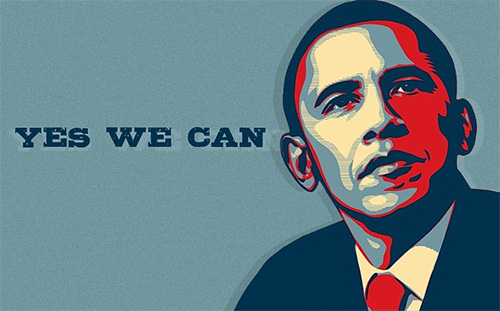barack-obama-yes-we-can.jpg