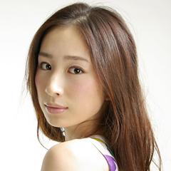 西田尚美 - Naomi Nishida