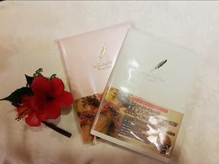 エンジェルダイアリー 2017年 天然香房 沖縄市 高原
