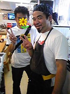 川満聡の画像 p1_39