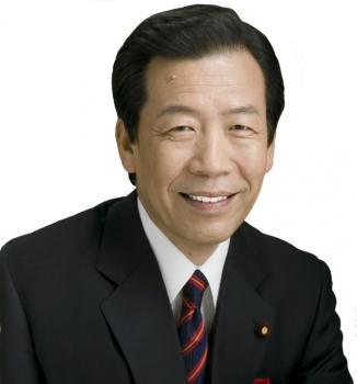 平野博文 : 政権揺るがす森友学...