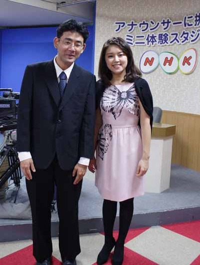 塚原愛の画像 p1_35