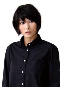 玉榮 日也美 Tamae Hinami:TEAM SPOT ...