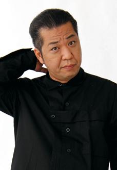 津波 信一 Shinichi Tsuha:TEAM...
