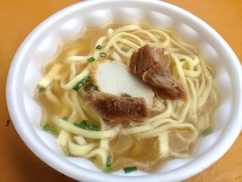 「100円そば」の画像検索結果