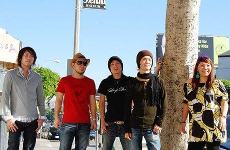 HY (バンド)の画像 p1_7